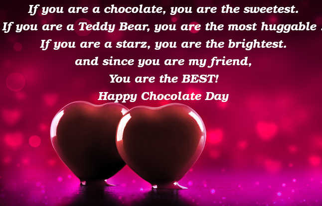 chocolate day, chocolate day 2020, when chocolate day, day6 chocolate, when is chocolate day, chocolate appreciation day, chocolate day images, chocolate day6, chocolate day image, images for chocolate day, chocolate day date in february, white chocolate day, chocolate day 2020, quotes for chocolate day, chocolate day quotes, chocolate day july 7, chocolate day date, chocolate day pic, how much chocolate per day, national chocolate day july 7, chocolate day valentine week, pics for chocolate day, when is chocolate day 2020, chocolate day quotes for husband, chocolate day messages for best friend, chocolate day february 2020, chocolate day text message, chocolate day online editing, chocolate day activities, chocolate day of valentine week, when chocolate day is celebrated in india, happy chocolate day 9 feb, what is chocolate day in india, chocolate day gift mother, chocolate day lines for girlfriend, chocolate day date rolex, what after chocolate day, international chocolate day 12 april, chocolate day celebration in school, chocolate day australia, chocolate day romantic quotes, which date chocolate day, chocolate day funny images, chocolate day gift, what is world chocolate day, which day after chocolate day, chocolate day wishes, chocolate day in 2020, what comes after chocolate day, chocolate day whatsapp status, when is chocolate day in india, chocolate day photo download, chocolate day 2020 date, chocolate day quotes for boyfriend, how many dark chocolate per day, chocolate day teddy day, chocolate day cartoon, chocolate day gift image, chocolate day images for love, chocolate day video, chocolate day meme, chocolate day text messages hindi, chocolate day celebration, chocolate day wishes for friend, how to chocolate day, day6 chocolate mp3, chocolate day feb, status for chocolate day, chocolate day out, chocolate day celebration ideas, chocolate day funny status, chocolate day today, chocolate day of valentine, national chocolate day uk, today is chocolate d