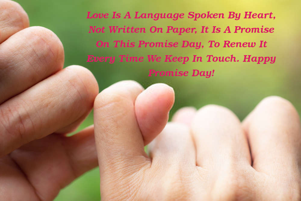 promise day, promise daycare, promise day images, promise day image, promise day quotes, quotes for promise day, promise day habilitation, promise day 2020, pics for promise day, promise day pic, promise day quotes for love, promise day shayari, message for promise day, promise day 2020, shayari for promise day, promise daycare bellingham wa, promise daycare aberdeen wa, promise day quotes for boyfriend, promise day pics, promise day thoughts, promise day hd wallpaper, promise day images for friend, promise day is on which date, promise day date, promise day special, promise day text, promise day massage, promise day messages for boyfriend, wishes for promise day, promise day urdu shayari, promise day video, promise day whatsapp status, promise day sms, today is promise day, promise day for girlfriend, promise day wallpaper, promise day images for love, promise day pic download, promise day love quotes, promise day letter to boyfriend, promise day with name, promise day hd pic, promise day gif, promise day msg for husband, promise day brigade, promise day romantic sms, promise day wallpaper download, i promise day, promise day gift ideas, promise day february 11, promise day 2020 quotes, promise day lines for girlfriend, promise day video status download, promise day msg for boyfriend, msg for promise day, when is promise day celebrated, lines for promise day, promise day for husband, promise day wishes, promise day greetings, when is promise day 2020, promise day promises for boyfriend, promise day gif download, promise day pic hd, promise day wishes for boyfriend, promise day good morning images, promise day for best friend, promise day poem in hindi, promise day romantic status, promise day good morning, promise day name edit, promise day for friends, promise day shayari in hindi for girlfriend, promise day status, promise day poem, promise day letter, promise day to friends, promise day marathi kavita, promise day card, promise day bengali shayari, promise day on which date, promise day today, promise day images download, promise day quotes for friends, for promise day, promise day images for husband, promise day quotes for husband, promise day picture, promise day shayari in hindi, promise day couple images, promise day date 2020, promise day bangla sms, promise day bollywood songs, promise day video download, promise day caption, promise day romantic images, promise day romantic quotes, promise day best quotes, promise day quotes in hindi, promise day whatsapp, promise day funny quotes, promise day download, promise day name generator, promise day images 2020, promise day bengali love sms, promise day list, promise day 2020 images, promise day new images, promise day 11 feb, promise day shayari for best friend, promise day kab hota hai, promise day in hindi, promise day quotes for love in hindi, promise day unique quotes, promise day status in hindi, promise day jokes, promise day gifts, promise day lines, promise day hindi shayari, promise day par shayari, promise day hindi, promise day quotes for self, promise day wishes for husband, promise day text messages, promise day msg, happy promise day jaan, promise day whatsapp status video download, promise day msg for girlfriend, promise day hd images, promise day messages for girlfriend, promise day hindi sms, promise day wishes for girlfriend, promise day for friends images, thought for promise day, promise day quotes for girlfriend, promise day whatsapp status video, promise day video status, i promise day wallpaper, promise day romantic video, promise day images and shayari, promise day video status song download, promise day edit name, promise day romantic pic, promise day best line, promise day kab hai 2020, promise day jaan, promise day related status, promise day odia, promise day 2020 status, promise day to girlfriend, promise day funny quotes in hindi, happy promise day jokes, promise day and name, promise day video status free download, promise day odia image, promise day new status, promise day hd images download, what is promise day in hindi, promise day 3d wallpapers, promise day funny status, promise day kis din hai, promise day card with name, promise day best status, promise day whatsapp video, promise day attitude status in hindi, promise day emotional quotes, promise day odia sms, promise day jokes pic, promise day english sms, i promise day video, promise day images and quotes, promise day to husband, promise day dp, promise day emotional message, promise day funny jokes in hindi, promise day lines for boyfriend, happy promise day janu, promise day 2020 date, promise day name images, promise day english status, promise day kab ka hai, promise day pic and shayari, promise day love images, promise day images 1080p, promise day download image, happy promise day youtube, promise day best quotes for gf, promise day youtube, promise day videos status for whatsapp, promise day best shayari, promise day kab hai, happy promise day 11 february 2011, happy promise day 30 sec, promise day 30 sec, promise day pick up lines, promise day 4k image, happy promise day 11 february, promise day 90 ko dhoka deti, promise day 30 second video, promise day videos free download, promise day 8 feb, promise day funny jokes, happy promise day 3d images, promise day video song download, promise day images hindi, promise day name pic, happy promise day 11 february 2020, promise day online editing, promise day sms hindi 140 words, promise day dosti shayari, promise day unique images, i promise you day version, promise day 11 feb 2020, promise day thought in hindi, promise day english shayari, rinel day promise you lyrics, promise day english quotes, promise day new pic, promise day 13, promise day 2020, rinel day promise you, promise day thought for husband, promise day hindi status, promise day video song, promise day ringtone, caption for promise day, promise day 30 second video download, promise day shayari image, promise day new, promise day one line quotes, promise day love status, promise day after, promise day er bangla sms, promise day 30 sec status, promise day emoji, promise day one line status, what is promise day date, promise day cute images, promise day kab h, promise day greetings with name, promise day hindi quotes, promise day to wife, promise day 3d images, promise day dp for whatsapp, promise day negative quotes, promise day quotes for best friend, promise day photo download, promise day note, promise day romantic shayari, promise day 11, promise day drawing, promise day date 2020, today is promise day or not, promise day of friends, wedding day promise 3 letters, promise day odia shayari, happy promise day 4k wallpaper, promise day reply sms, promise day jokes in hindi, promise day kab aata hai, promise day cartoon images, promise day gujarati quotes, promise day whatsapp status song, promise day ki shayari, promise day love shayari, promise day 2 december, promise day gift for him, promise day sms status shayari quotes, promise day message, promise day in 2020, promise day message for husband, promise day caption for boyfriend, promise day 2020 date, promise day 2 december 2020, promise day kab hota h, promise day dosti shayari in hindi, promise day kab hai 2020, promise day kab aata h, labour promises 4 day working week, promise rings day's jewelers, promise day in december, promise day program, promise day funny memes,