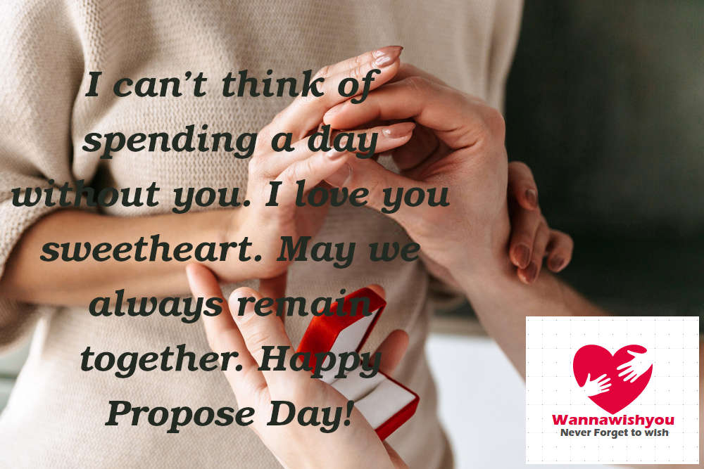 propose day, propose day quotes, images for propose day, propose day images, propose day image, when day, poseday, propose daay 2020, propose day poem for girlfriend, propose day 2020, pics for propose day, propose day boy to girl, propose day in february, propose day kab manaya jata hai, propose day pic, propose day text, propose day quotes for boyfriend in english, propose day wallpaper, msg for propose day, propose day video, propose day for friends, propose day date, propose day for wife, propose day whatsapp status video download, propose day card, propose day for husband, propose day for best friend, propose day download, propose day quotes in hindi, propose day status hindi, propose day hd image, propose day par shayari, propose day status video download, propose day gift for boyfriend, caption for propose day, propose day lines for girlfriend, propose day funny memes, propose day jokes for singles, propose day online cards, propose day hd pic, propose day list, propose day hindi status, today is propose day, propose day anniversary quotes, propose day special, propose day gift for girlfriend, propose day lines for boyfriend, propose day quotes in english for girlfriend, propose day quotes for him, propose day i love you, propose day romantic quotes, propose day hindi, propose day funny image, shayari for propose day, propose day video status download, propose day lines, propose day anniversary, propose day gifts for husband, propose day image shayari, propose day to valentine day list, propose day video for whatsapp download, propose day sms, happy propose day 8 feb, propose day rose day, propose day best quotes, propose day 8th feb, propose day quotes images, propose day pic with name, propose day meaning, propose day bangla sms, propose day wishes, tomorrow is propose day, propose day girl to boy, propose day gif for bf, propose day video song, propose day meaning in hindi, propose day wallpaper download, propose day online editing, wishes for propose day,
