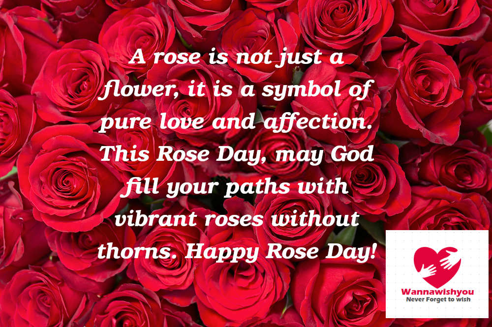 rose day, rose gold rolex day date, rose day la, rose day 2020, rose day cream, rose day spa, rose day care, rose day image, quotes for rose day, rose day quotes, rose day parade, rose day when, when rose day, rose day malibu, rose all day restaurant, rose day parade 2020, rose day date, rose gold day date 40, when is rose day 2020, rose all day review, rose day date 2020, rose all day restaurant chicago, rose day korea, rose day cream light, rose day pic, rose day 2020, rose day images download, rose day messages, rose day gif, rose day oklahoma, rose day india, rose day shayari, rose day status, rose day wishes, rose day bangla sms, rose day history, rose day ecards, rose day yellow, rose day photos, is rose day today, rose day song, what is rose day in india, rose day hd wallpaper, rose day wishes for friends, rose day list 2020, rose day thoughts, roseday 10, rose day background, which rose day, rose day bouquet, rose day tablet 20 mg, rose day youtube, message for rose day, wishes for rose day, rose day hd images, rose day propose day, rose day special, rose day night cream, rose day flower, why we celebrate rose day, rose day information, rose day quotes for love, when is rose day celebrated, lines for rose day, rose day funny quotes, rose day card, why rose for valentine day, rose day school, which day is rose day in february, rose day for singles, rose day par shayari, today is rose day or not, rose day gift for boyfriend, rose day name, for rose day, rose day event, roseday gold, rose day date 2020 in india, rose day edit name, what is rose day means, rose day red rose, rose day 5, rose day kiss day, rose day drawing, rose day attorney, rose day hd pic, rose day cream review, rose day sms, rose day whatsapp status, rose day quotes for him, rose day quotes for friends, rose day gift, rose day rose day, rose day valentine day, rose day new pic, why rose day, rose day party, rose day valentine week list, what rose day, rose day to valentine day, why rose day i