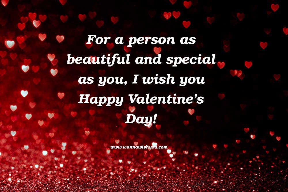 valentine day list, valentine day 2020, valentine day gift, valentine day list 2020, valentine day week, valentine day 2020, valentine day kab hai, valentine day card, valentine day quotes, valentine day all day, valentine day all list, valentine day all list 2020, valentine day ads, valentine day all date, valentine day activities, valentine day apps, valentine day ashish chanchlani, valentine day all days name, valentine day all list 2020, a valentine day song timro, a valentine's day poem, a valentine's day movie, a valentine's day message, a valentine's day, a valentine's day song, a valentine's day paragraph, a valentine's day gift for him, a valentine's day wish, a valentine's day story, valentine day background, valentine day best gift, valentine day banner, valentine day background hd, valentine day bouquet, valentine day before days, valentine day bajrang dal, valentine day boy gift, valentine day boy and girl image, valentine day bollywood songs, cardi b valentine's day, r&b valentine's day concerts 2020, r&b valentine's day songs, smoove b valentine day, r&b valentine's day playlist, plan b valentine's day, cardi b offset valentine's day, valentine day cake, valentine day celebration, valentine day calendar, valentine day card handmade, valentine day chocolate, valentine day chart 2020, valentine day cover, valentine day couple, studio c valentine's day, c restaurant valentine's day, studio c valentine's day special, c level valentine's day menu, big c valentine's day offers, studio c valentine's day special 2020, cookie swirl c valentine's day, c program for valentine's day, studio c crushing valentine's day, valentine day date, valentine day date 2020, valentine day date sheet 2020, valentine day decoration, valentine day dress, valentine day date sheet, valentine day date 2020 list, valentine day drawing, valentine day days, valentine day date sheet 2020, valentine day images hd, valentine d day, d bar valentine's day, d'aria valentine's day, d magazin